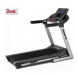 Passadeira BH Fitness F3 Dual