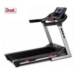 Passadeira BH Fitness F4 Dual