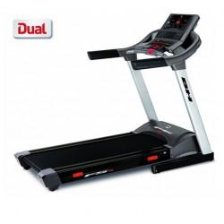 Passadeira BH Fitness F5 Dual