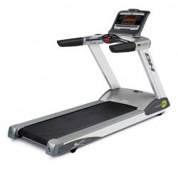 Passadeira BH Fitness Magna Pro