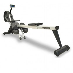 Remo BH Fitness LK500