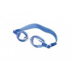 Óculos natação Mosconi Júnior