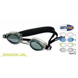 Óculos natação Mosconi Crack Júnior