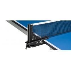 Poste/Rede Clip ITTF Cornilleau