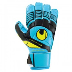 Luva guarda redes Uhlsport Eliminator Soft