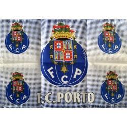Bandeira FCP 70x50