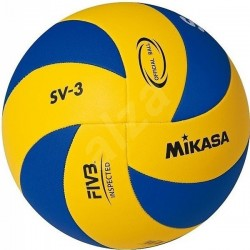 Bola voleibol Mikasa SV3