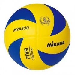 Bola voleibol Mikasa MVA330