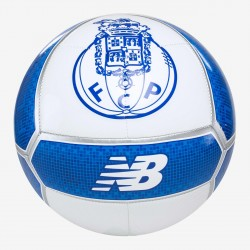 Bola futebol New Balance FCP 2018