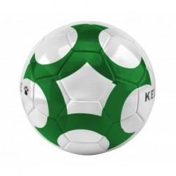 Bola futebol Kelme Trueno N3