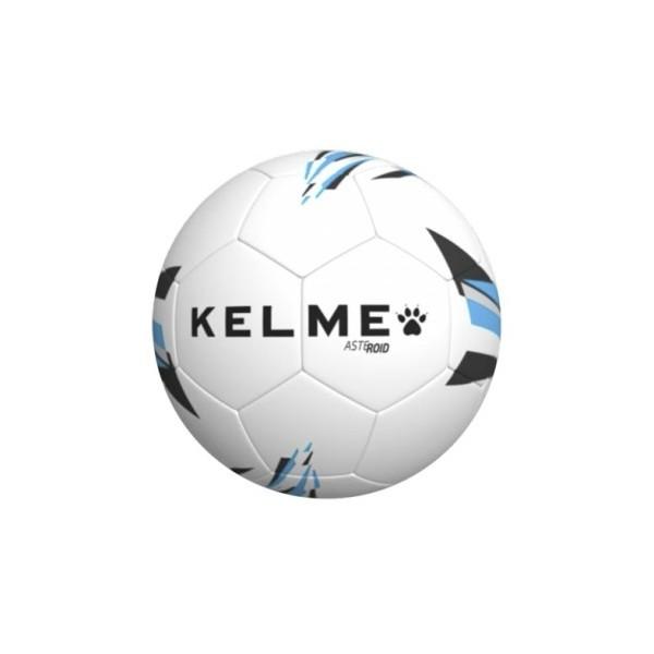 Bola futebol Kelme Team III
