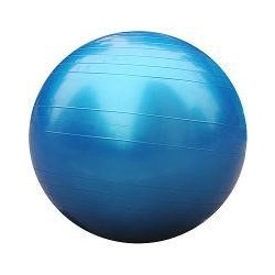Bola Ginástica 55 cm