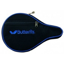 Bolsa raquete Butterfly