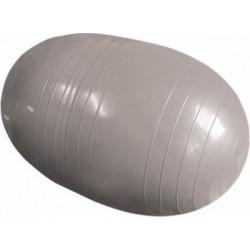 Bola Ginástica Oval