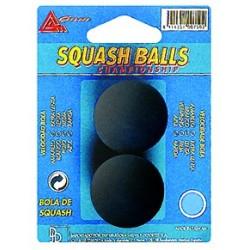 Bolas squash