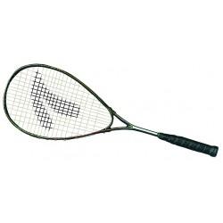 Raquete squash Tellon