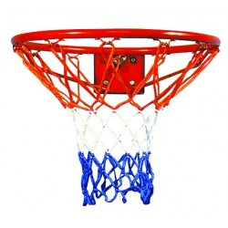Aro basquetebol fixo