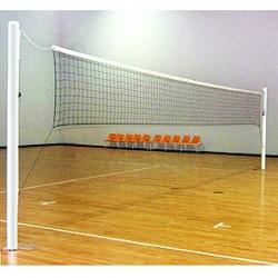 Par poste voleibol