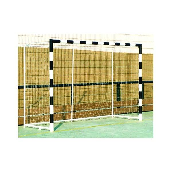 Par redes futsal andebol - Cinasporto 3fe3e0189612a
