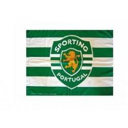 Bandeira SCP 70x50