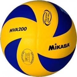 Bola voleibol Mikasa MVA200