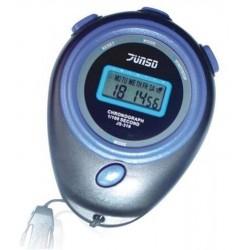 Cronometro JS319