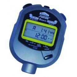 Cronometro JS510