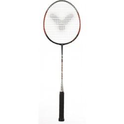 Raquete badminton Victor ST1680ITJ