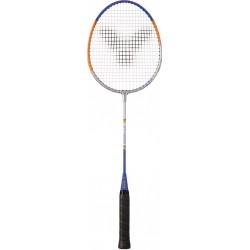 Raquete badminton Victor ST 1650
