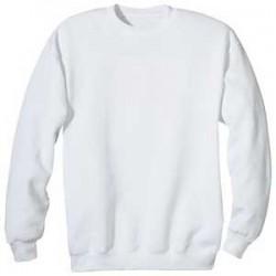 Sweat-shirt algodão