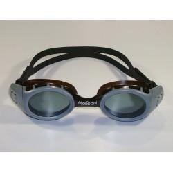 Óculos natação Mosconi advance avp