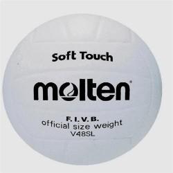 Bola voleibol Molten V48SL