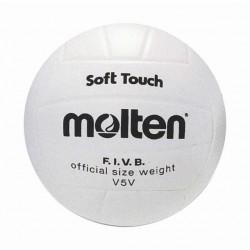 Bola voleibol Molten V5V