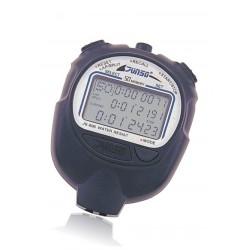 Cronometro JS7061