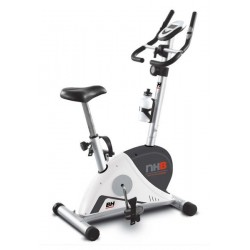 Bicicleta Ciclismo Indoor SB0