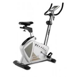 Bicicleta Ciclismo Indoor Nexor Plus