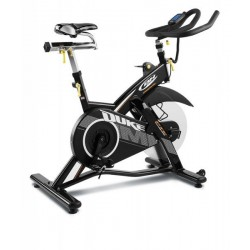 Bicicleta Ciclismo Indoor Duke Magnetic