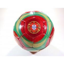 Bola Portugal 2014