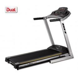 Passadeira BH Fitness Pionner Dual